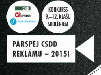 images_files_parspej_CSDD_reklamu_logo_jpg_1425632065_crop_350_260