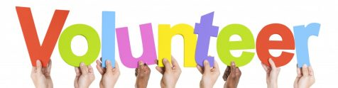 shutterstock-volunteer-1286x334