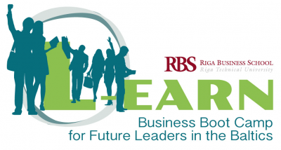 Business_bootcamp_L-earn_1901-400x214
